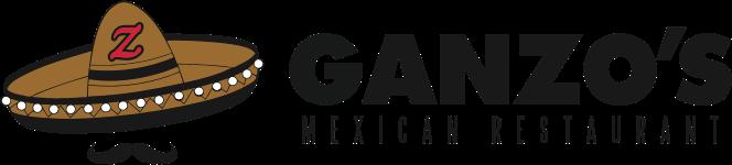 Horizontal Logo x2